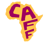 Cambridge African Film Festival